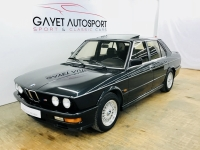 BMW M 535 I