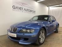 BMW Z3 M COUPE (E36)