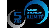 GARANTIE TRIPLE 5